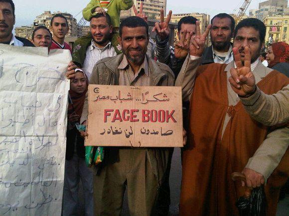 arabic_facebook